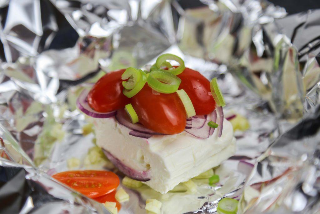Feta-Paeckchen | kuchengeschichten