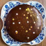 Sachertorte | kuchengeschichten