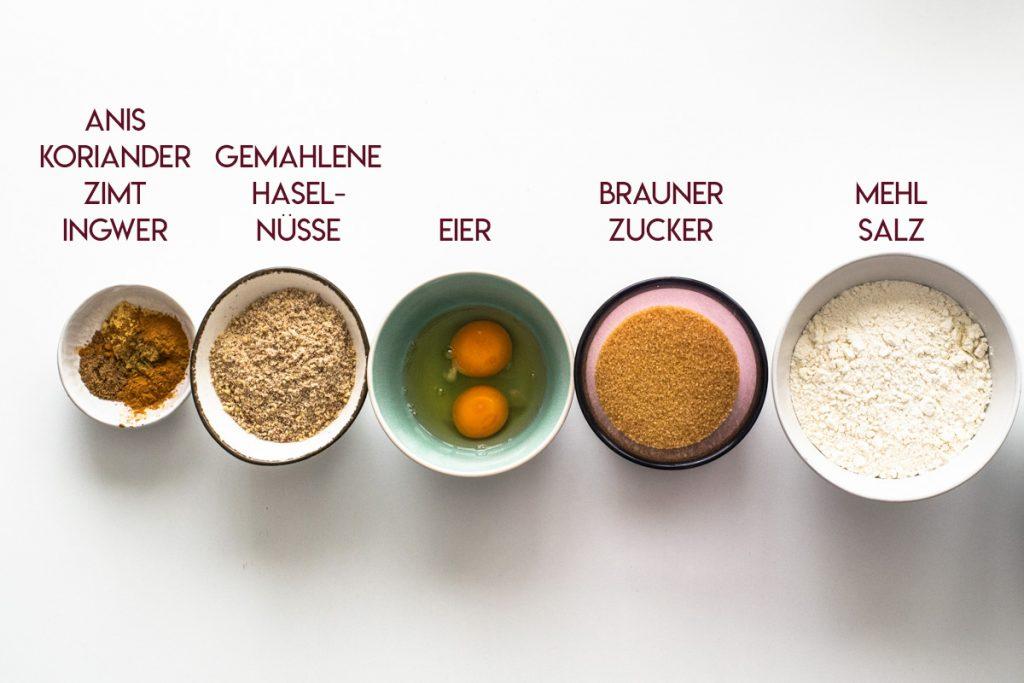 Gewuerzplaetzchen_Friesische Daeumchen| kuchengeschichten