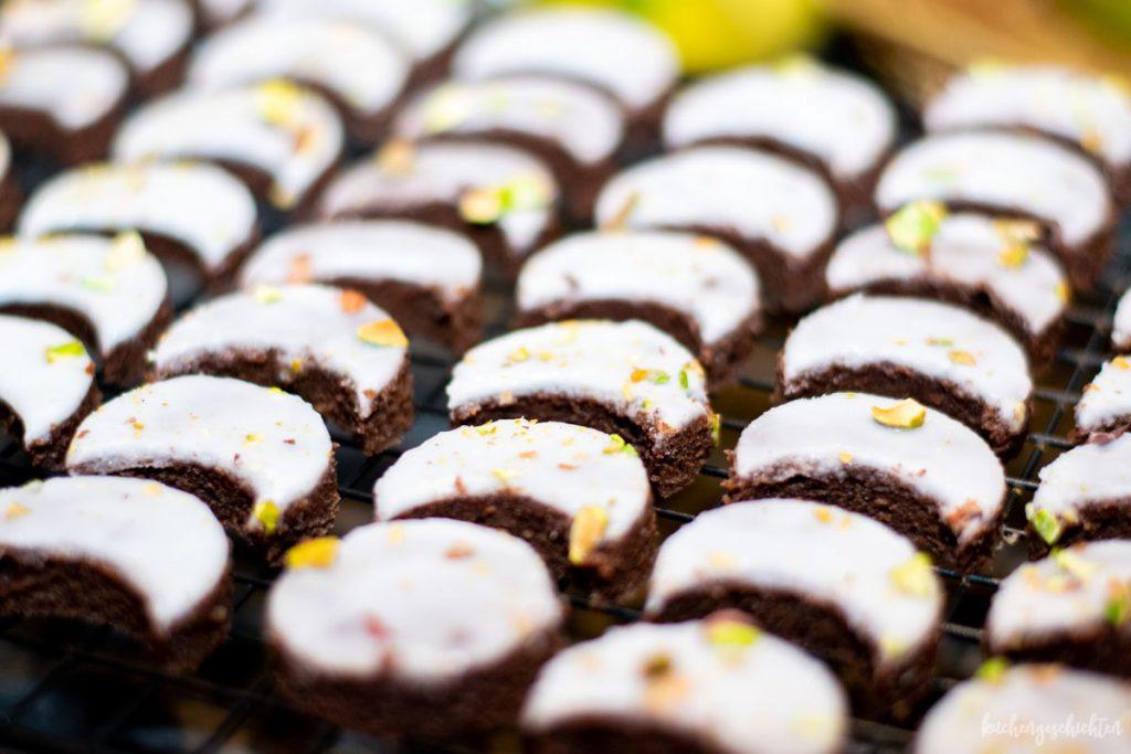 Rummonde | kuchengeschichten