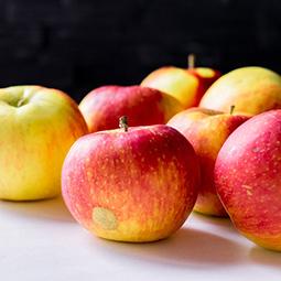 Apfelkuchen | kuchengeschichten Blog
