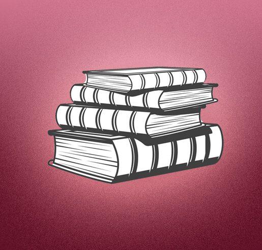 2020 in Büchern | kuchengeschichten