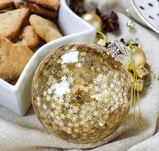 Weihnachten 2020 | kuchengeschichten